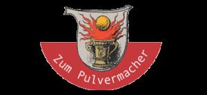 Pulvermacher Museum Elsbethen
