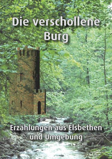 Elsbethener-Sagenbuch