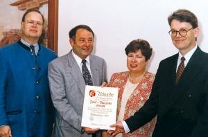Elsbethener Kulturpreis