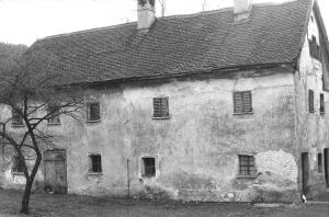 Museumsgebäude-1986