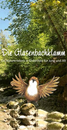Naturfuehrer-Glasenbachklamm