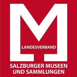 Landesverband Museen