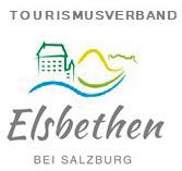 Tourismusverband Elsbethen